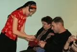 санаторий Красноусольский 2