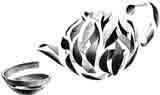 чайный сомелье лого